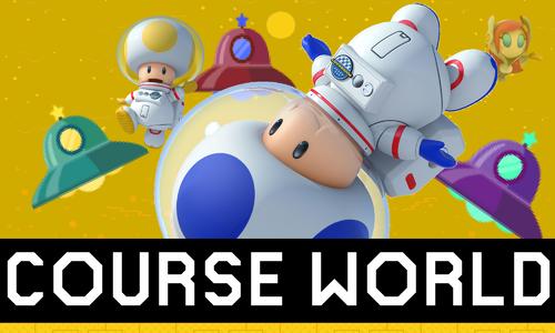 CourseWorldTitleCard SWKM