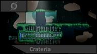 CrateriaVersusIcon