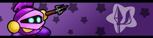 KRPG reveal Spear