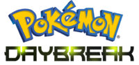 Pokemon Daybreak