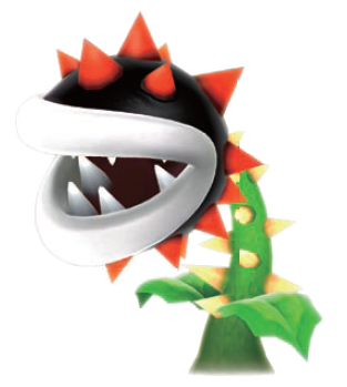 File:Prickly Piranha Plant-1-.png