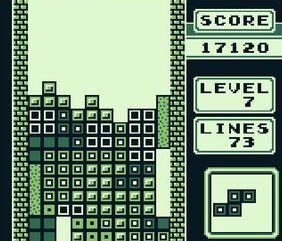 Tetris-1