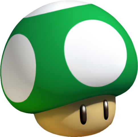 File:1-Up SMB3DS.png
