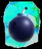 Bomb Crystal