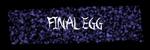 Final Egg SSBR