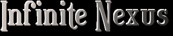 File:Infinite Nexus logo.png