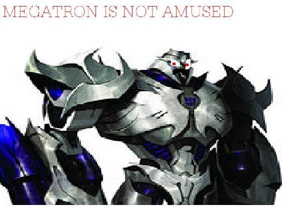 File:Megatron anger.jpg
