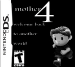 Mother 4 DS