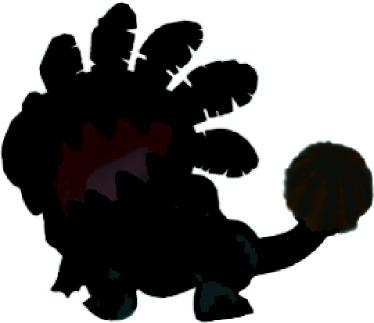 File:Shadow Dino Piranha.jpg