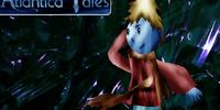 Atlantica Tales