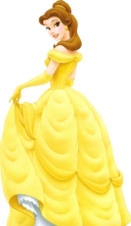 File:Belle.jpg