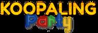 KoopalingPartyLogo