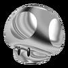 Metal Mushroom SM3DW