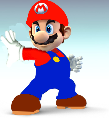 File:N64 mario in brawl.jpg