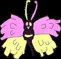 Pomfafly