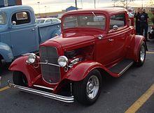 File:220px-'32 Ford Model B V8 (Auto classique Bellepros Vaudreuil-Dorion '11).JPG
