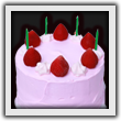 BirthdayCakeAnimalCrossingSSBV