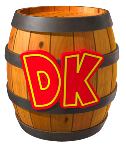 File:DKBarrelDKCR.png