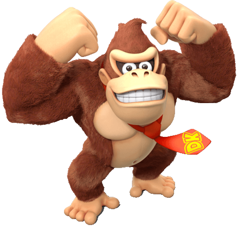 Donkey Kong-1.png