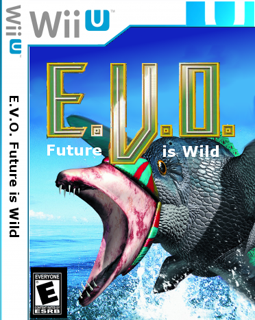 File:Evo-future-is-wild.png