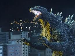 File:Godzilla 2003.jpg