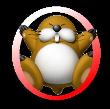 File:Monty Logo.png
