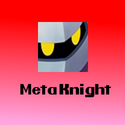 NintendoKMetaKnight