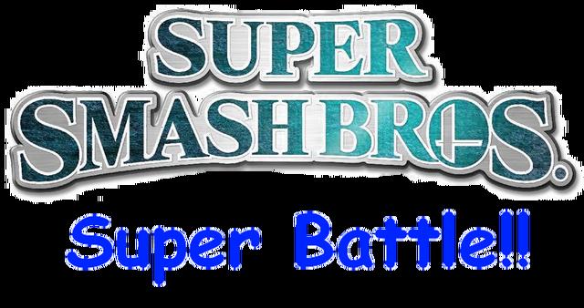 File:SSBSB Logo.png