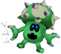 File:Spike Shroob .....png