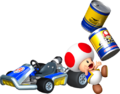 File:120px-Toad MK7.png