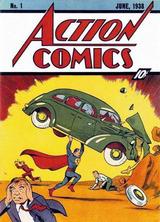ActionComicsIssue1