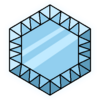 Diamond RttK
