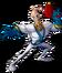 Earthworm Jim (Super Smash Bros