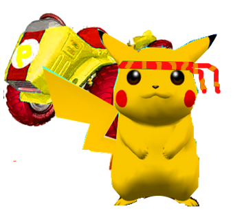 File:Elektrik and pikachu.png
