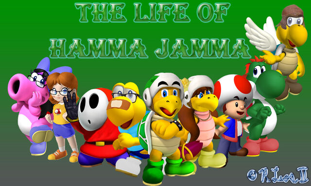 File:LIFE OF HAMMA JAMMA TITLE 3D copy 3.jpg