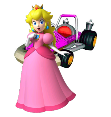 File:Peach mkcr.png