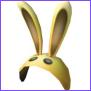 Bunnyhood