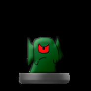 Fandro amiibo