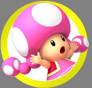 File:MP10 U Toadette icon.png