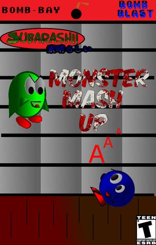 File:Monster mash up pal case.png