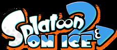 Splatoon2OnIce