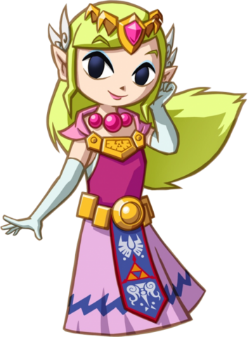 File:Toon Zelda (7).png