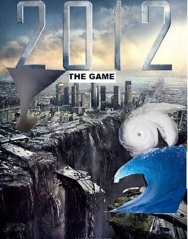 File:2012 game.jpg