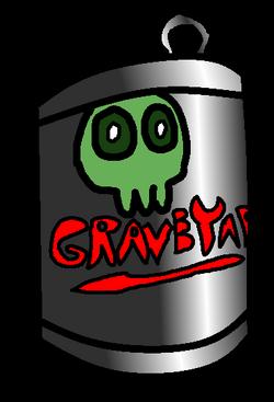 GraveyardTheDrinkThatPWNS
