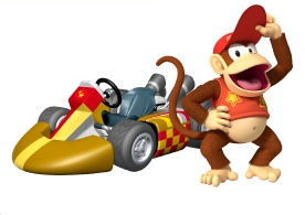 File:MKDiddy Kong.png