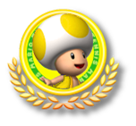File:MTO- Toad Yellow Icon1.png