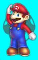 Mario NR
