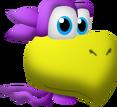 PurpleChristmas