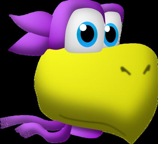 File:PurpleChristmas.png