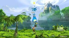 RaymanandFriendsJibberishJungle